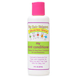 Mint Conditioner-resize