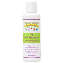 Mint Shampoo-resize