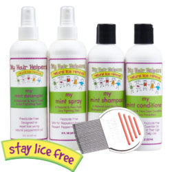 Complete-Lice-Prevention-Kit-Stay-Lice-Free