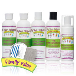 Deluxe-Family-Size-Removal-Kit-Family-Value