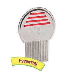Eliminator-Comb-Essential