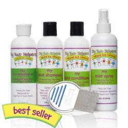 Family-Size-Lice-Prevention-Removal-Kit-Best-Seller