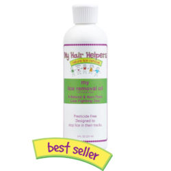 My-Lice-Removal-Oil-Best-Seller