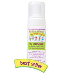 My-Mint-Mousse-best-seller