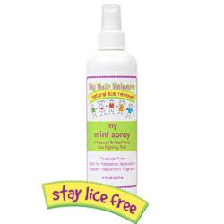 My-Mint-Spray-Stay-Lice-Free