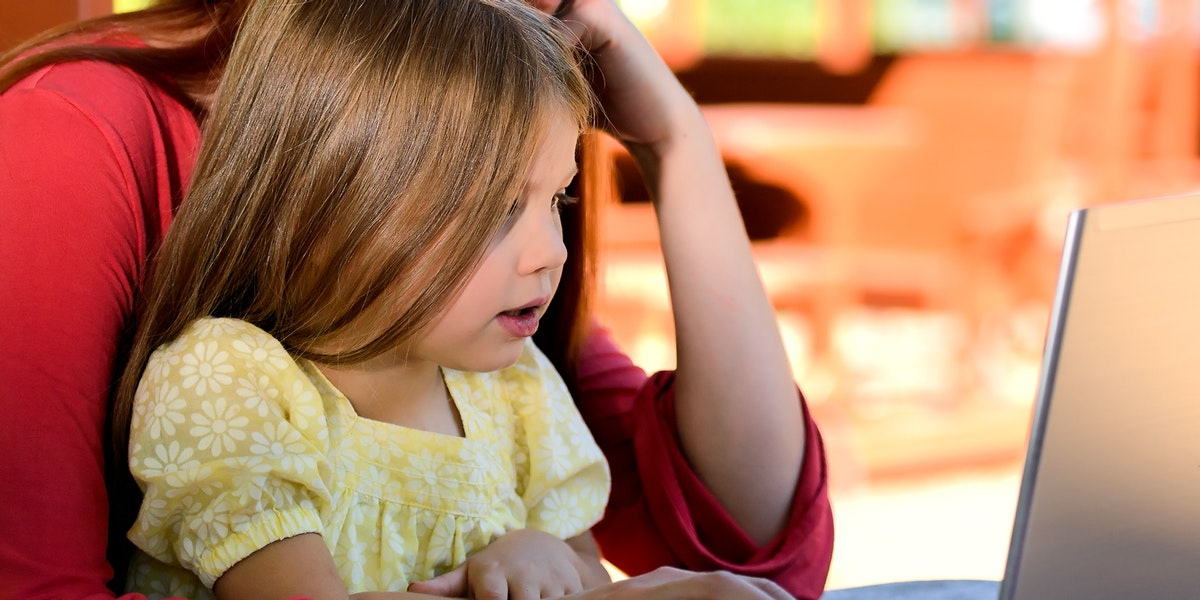 what happens if you don't treat head lice