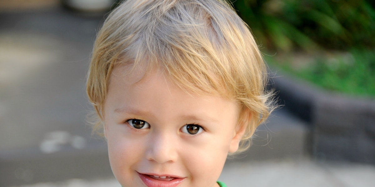 how to tell if head lice are gone